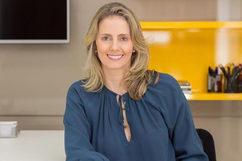 Cecilia Lima Coach e Oratória