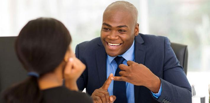 Curso d comunicação assertiva