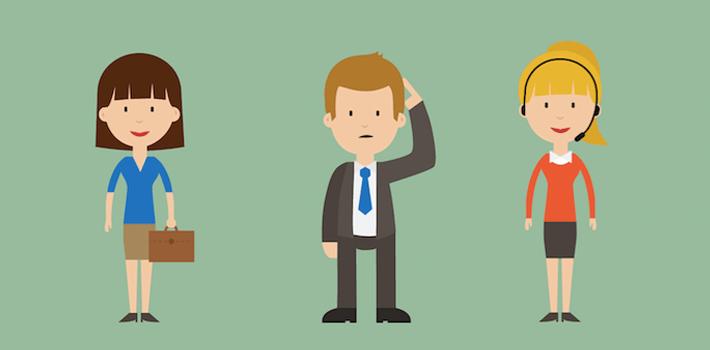 Curso comunicação e liderança